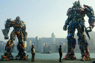 Transformers_6