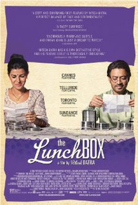 The_lunchbox_1