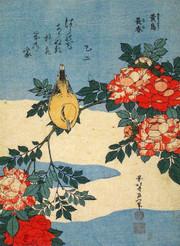 Hokusai_10