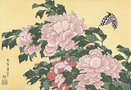Hokusai_12