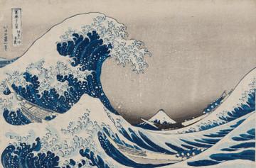 Hokusai_2_3