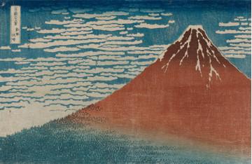 Hokusai_3