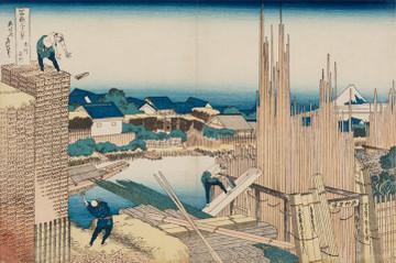 Hokusai_4