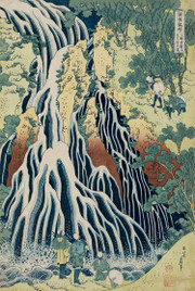 Hokusai_6