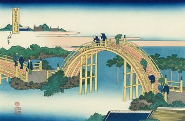 Hokusai_9