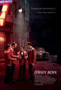Jersey_boys_8
