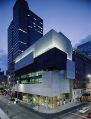 Rosenthal_center_for_contemporay_ar