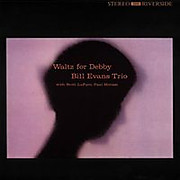 Waltz_for_debby