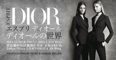 Dior_5
