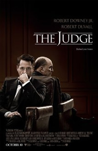 The_judge_12