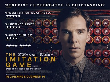 The_imitation_game_13_2