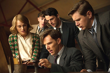 The_imitation_game_1