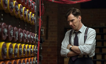 The_imitation_game_10