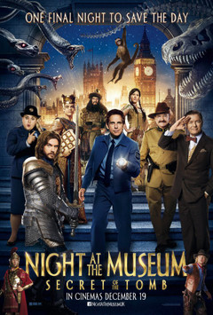 Night_at_the_museum3_5_2