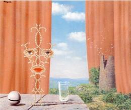 Magritte_10