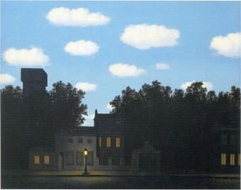 Magritte_11