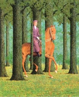 Magritte_14_2