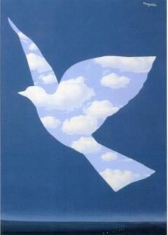 Magritte_15