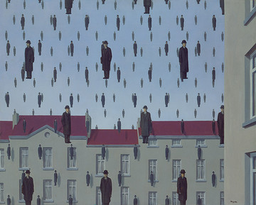 Magritte_22