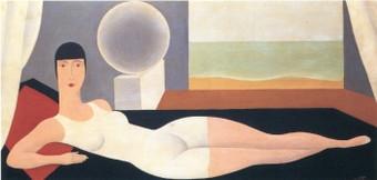 Magritte_7_2