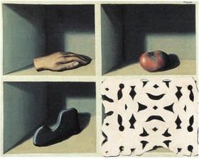 Magritte_8_3