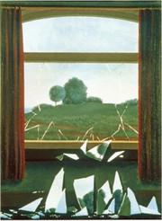 Magritte_9