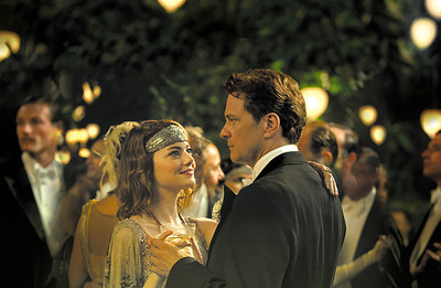 Magic_in_the_moonlight_3_3