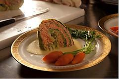 Chou_farci_au_saumon