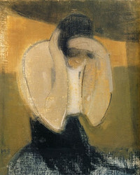 Schjerfbeck_18