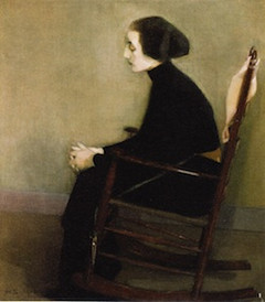 Schjerfbeck_20_2