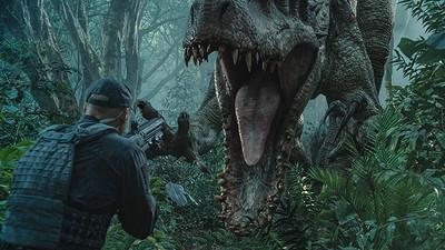 Jurassic_world_4