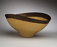 Lucie_rie_17