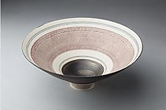 Lucie_rie_5