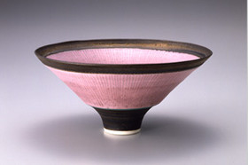 Lucie_rie_8