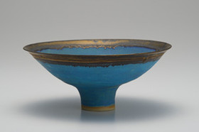 Lucie_rie_9