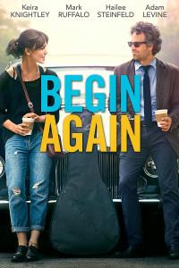 Begin_again_5