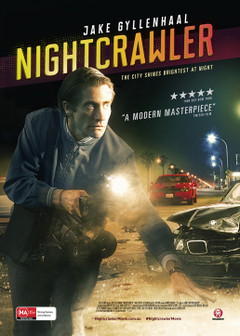 Nightcrawler_8