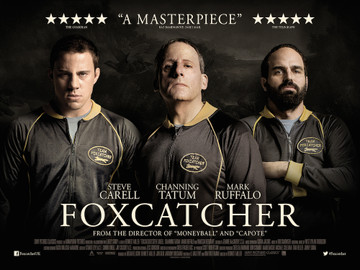 Foxcatcher_13