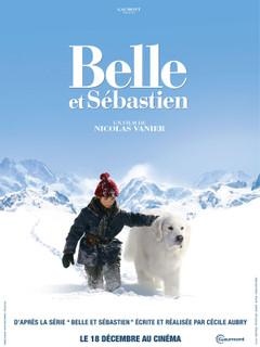 Bell_et_sebastien_3