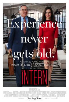 The_intern_6