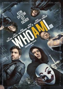 Who_am_i_6