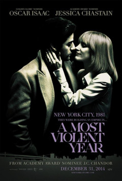 A_most_violent_year_3