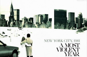 A_most_violent_year_14