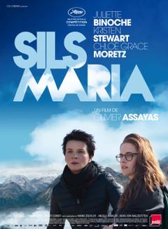 Sils_maria_2