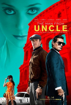 The_man_from_uncle_10