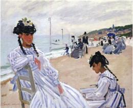 Monet_11