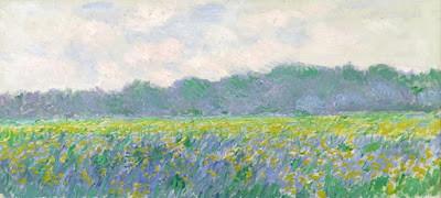 Monet_4_2