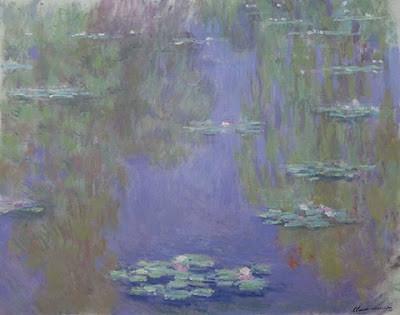 Monet_6