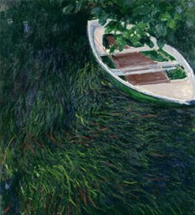 Monet_7