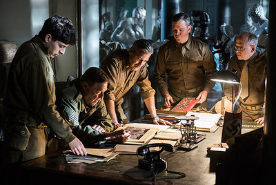 The_monuments_men_4